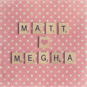 MattandMegha_lowres