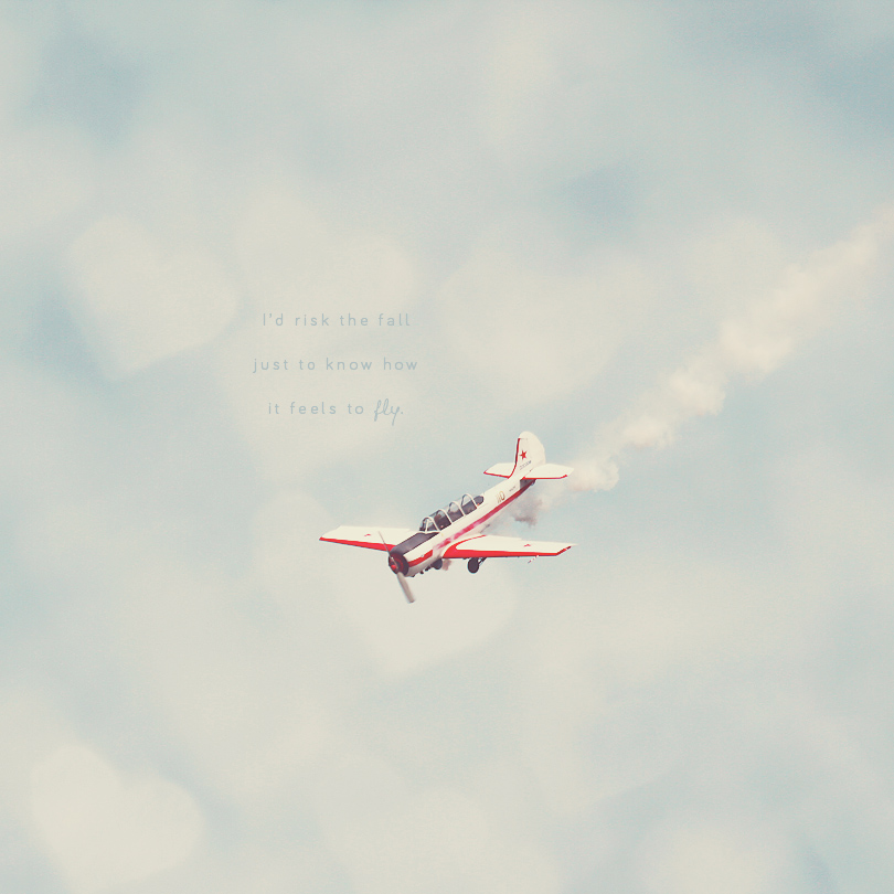 airplane photography, aviation photography, airplane art print, art prints, aviation art prints,