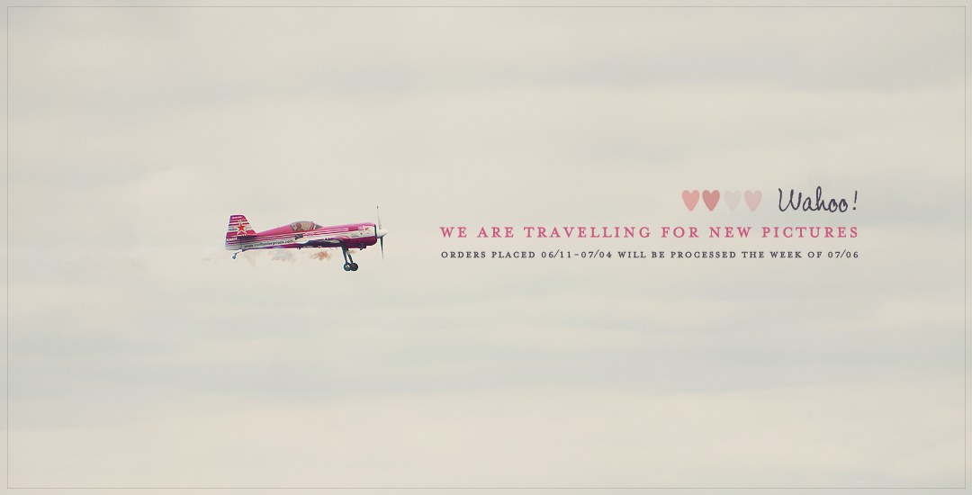 Travelling, Traveling, Vacation, Holiday