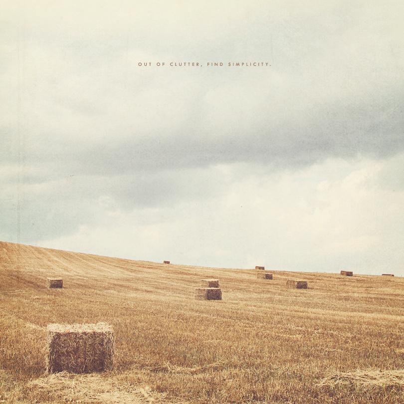box haystacks, rectangular haystacks, countryside art, tuscany italy