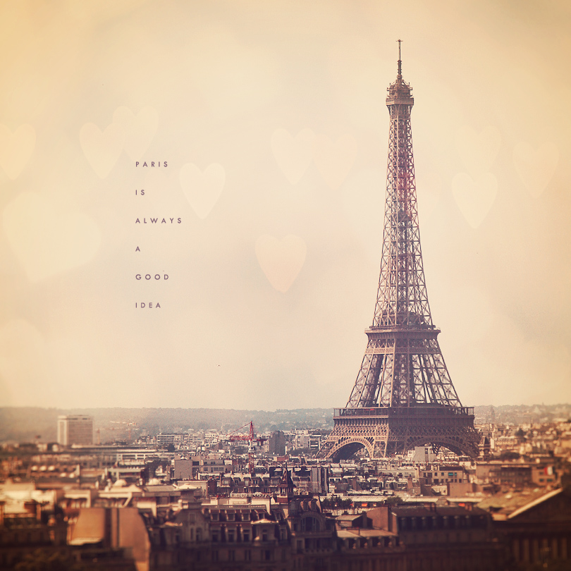 paris art print, paris art, paris photo, eiffel tower art, eiffel tower print