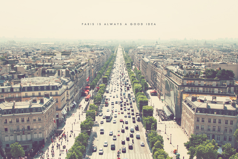 avenue des champs, paris travel, paris photography, paris art print, paris prints