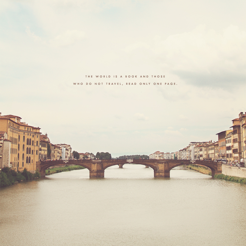 florence italy, florence photography, florence art print, florence art