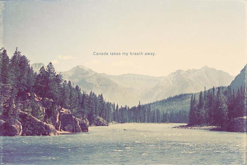 banff alberta, banff photography, banff art prints. print available at chapters indigo canada