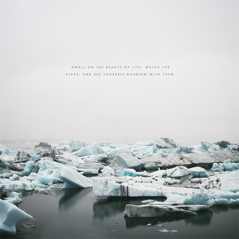 iceland glaciers, iceland photography