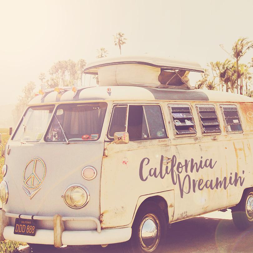 hippie van, volkswagen van photography, hippie van art