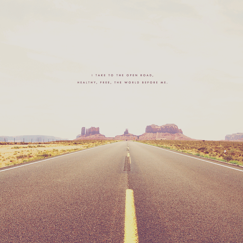 monument valley, road trip, Utah, road trip photography
