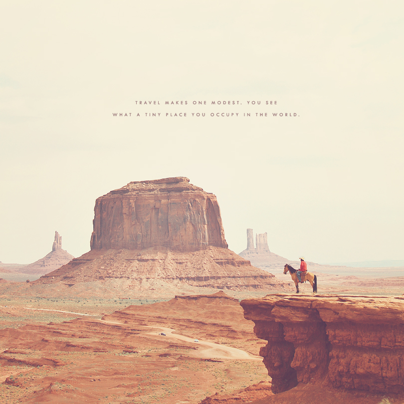 monument valley, navajo tribal park, desert photography