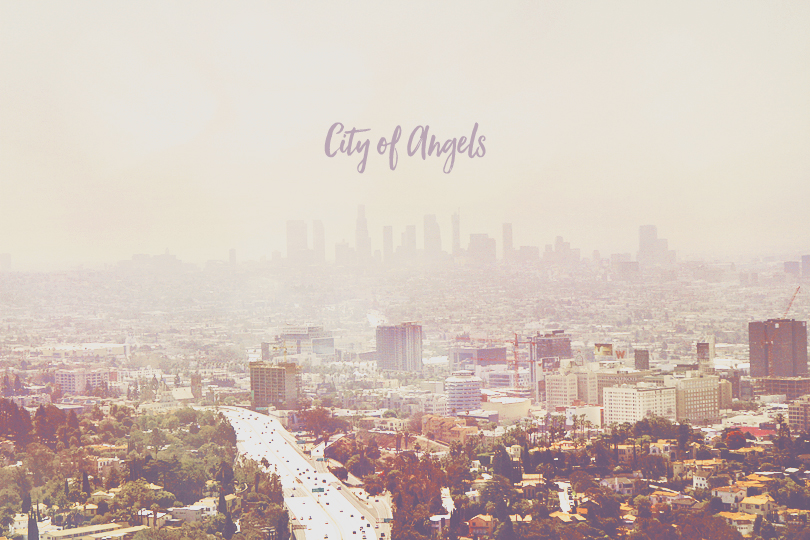 los angeles photography, LA photography, LA skyline, Los Angeles skyline, city of angels