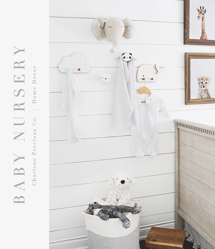 nursery decor, nursery ideas, nursery room, baby boy room