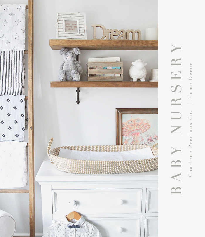 babyroom5withtext