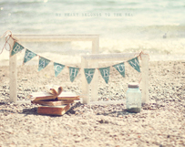 Beach Bum Love