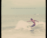 Surf Splash