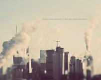 Toronto Pollution