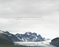Iceland Wilderness