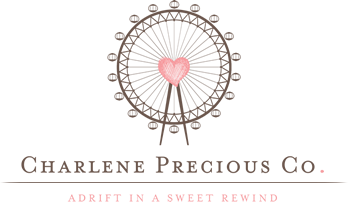 Charlene Precious Co.