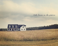House on a Prairie