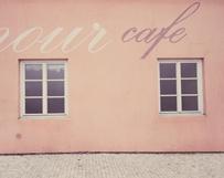Glamour Cafe