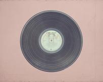 Carpenters Record