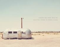 Route 66 Trailer